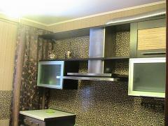 Absolutely neatly repair of apartments home office