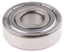 ball bearings SKF (Energy)