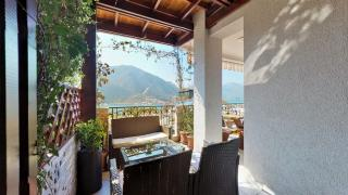 Best holiday in Montenegro. Apartments Stella di Cattaro