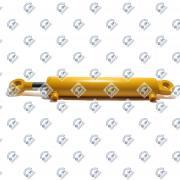 Hydraulic cylinder KUN, SNU, PKU-08, Loader, Seeder, Wood splitter, Boro