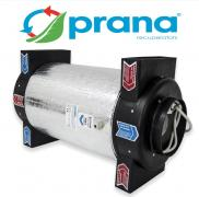 Installation and Sale of ventilation systems with heat recovery
