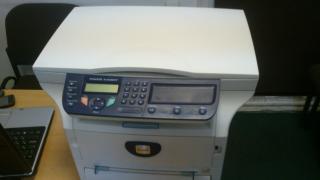 Продаются лазерные принтера и МФУ от сервисной организации