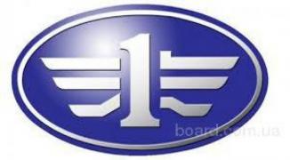 Запчасти для китайских грузовиков FAW 3252 1031 1041 1051, 1061